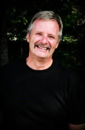 Dave Schapansky